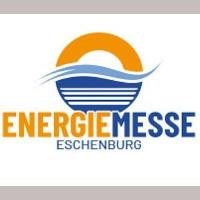(c) Eschenburg Energiemesse 1 Logo
