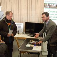 (c) Eschenburg-Energiemesse