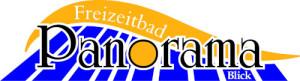 """c Eschenburg Freizeitbad1 Logo 300x81 Freizeitbad """"Panoramablick"""" baut auf Gesundheit"""