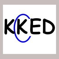 (c) Eschenburg KED1 Logo