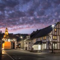 (c) Eschenburg Kalender_q