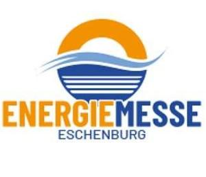 c Eschenburg Logo Zukunftswerkstatt1 300x258 Video Wettbewerb zur Energie Messe: Bis 13. Oktober einen Clip einsenden