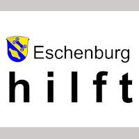 (c) Eschenburg hilft 1 Logo