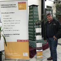 (c) Eschenburg_Energieberatung VZ_Q