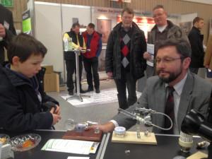 c Eschenburg Energiemesse 300x225 7. Energie Messe in Eschenburg am 7. und 8. Februar