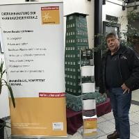 (c) Eschenburg_Energievortrag