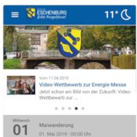 (c) Eschenburg_Eschenburg-App_q