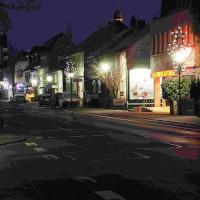 (c) Eschenburg_Straßenbeleuchtung_q