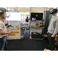 (c) Eschenburg_Videowettbewerb_Q