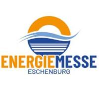(c) Eschenburg_Zukunftswerkstatt1