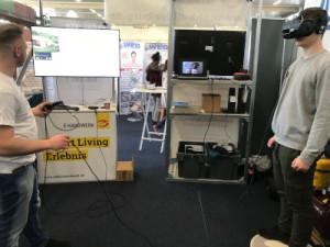 c Eschenburg Zukunftswerkstatt21 300x225 Video Wettbewerb zur Energie Messe: Bis 13. Oktober einen Clip einsenden