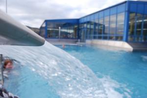 c Eschenburg freizeitbad 2 300x201 Freizeitbad bietet auch nach den Ferien sicheres Sommervergnügen