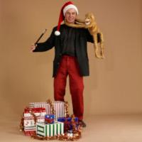 (c) Fabian Rabe_Weihnachtszauberer_Q