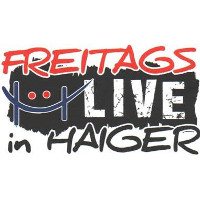 (c) Freitags live in Haiger_Q