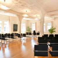 (c) Geschichtsverein Herborn_Gr-Saal-Historisches-Rathaus_Q