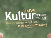 (c) HaiWi_Kultur