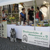 (c) Haiger-Wolfgang-Haber_Thüringer Tage 2012