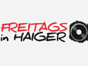 c-Haiger-freitagsin-b