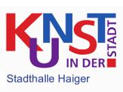 (c) Haiger_2014 Kunst in der Stadt_k