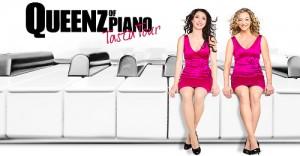 c Haiger 2014 Queenz of Piano 300x156 Queenz of Piano: TastaTour