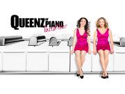(c) Haiger_2014 Queenz of Piano_k