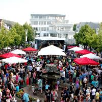 (c) Haiger_Altstadtfest 2013_Q