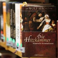 (c) Haiger_Bücherei