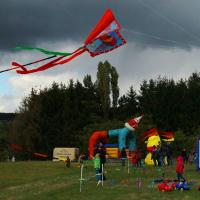 (c) Haiger_Drachenfest