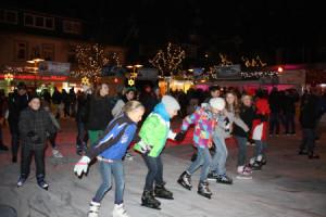 c Haiger Eisbahn 300x200 Comeback für die Eisbahn