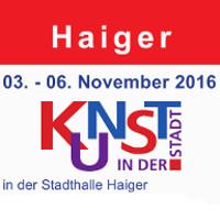 (c) Haiger_Kunst in der Stadt 2016_Q