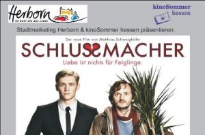 (c) Herborn - Der Schlussmacher_klein