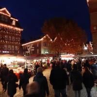(c) Herborn-Fotofreunde_Martinimarkt_Q