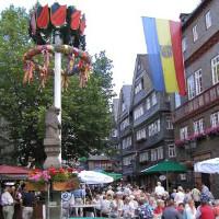 (c)Herborn-Weinfest_Q