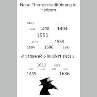 (c) Herborn_1607