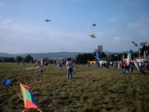 c Herborn Drachenfest 300x225 Drachenfest in Haiger