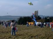 (c) Herborn_Drachenfest_k