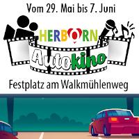 (c) Herborn_FacebookHeaderAutokino_q