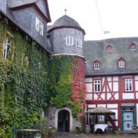 (c) Herborn_HerbstHoheSchule