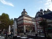 (c) Herborn_Innenstadt_k