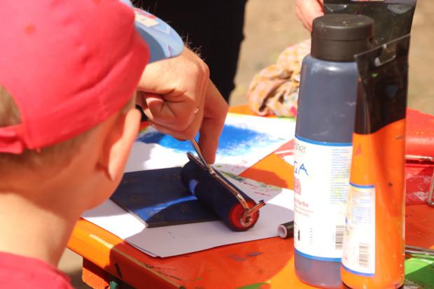 c Herborn Kinderspektakel 620x413 Ein Fest für Kinder – das Kinderspektakel im Stadtpark Herborn 25.08.2019