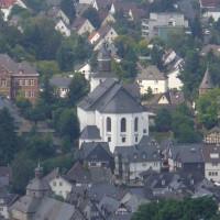 (c) Herborn_KircheundAltstadt