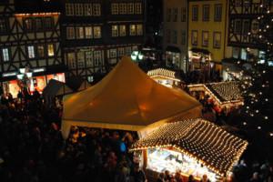 c Herborn Marktplatz1 300x200 Offenes Singen und Verlosung Gewinnspiel