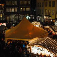 (c) Herborn_Marktplatz_Q