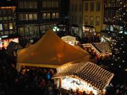 (c) Herborn_Marktplatz_k