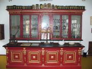 (c) Herborn_Museum Apotheke_k