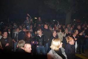 (c) Herborn_Rock im Stadtpark