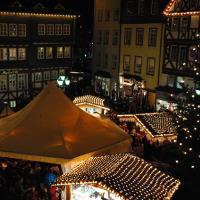 (c) Herborn_Vorweihnacht-Marktplatz_Q