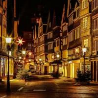 (c) Herborn_WeihnachtenFGZ_q
