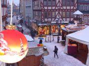 (c) Herborn_Weihnachtsmarkt
