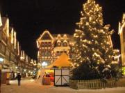 c) Herborn_Weihnachtsmarkt